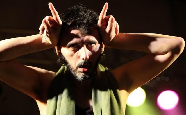 GORAN BARE za Mostar Summer Fest: Očekujte rock 'n' roll koncert nabijen energijom i emocijama, essential Goran Bare koncert