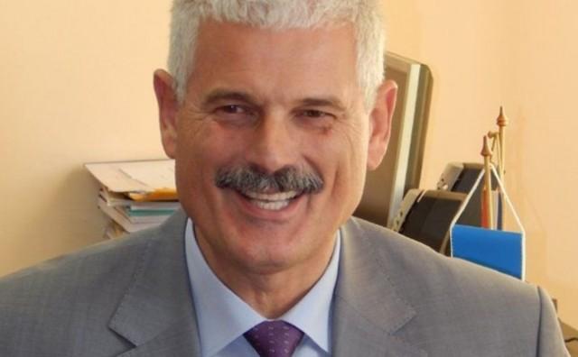 Vitomir Tafra: Cjelovito poduzetničko obrazovanje treba uvesti već od vrtićke dobi