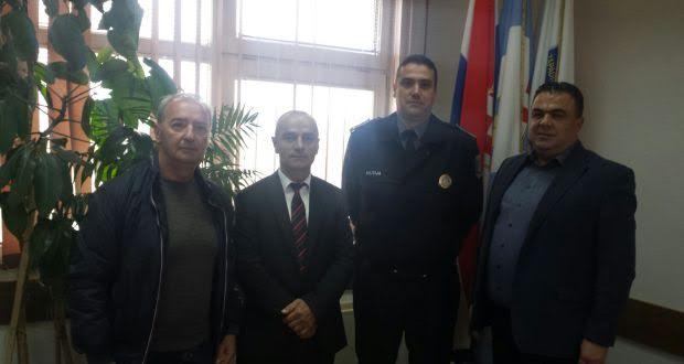 Na sastanku s ministrima IPA ŽZH najavila nove aktivnosti
