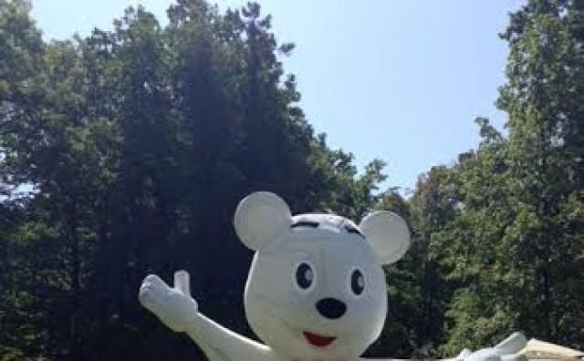 SladoleDan oduševio sve posjetitelje Maksimira!