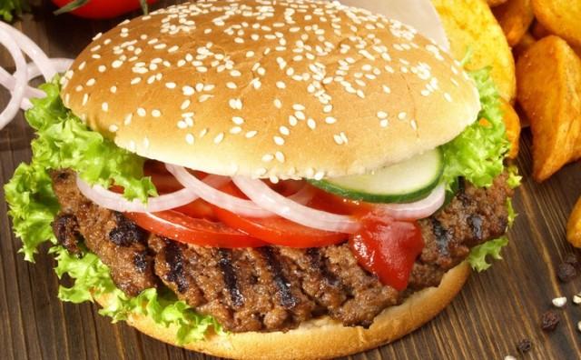 Laboratorijsko meso ima potpuno jednak okus i izgled 'originalnog' mesa