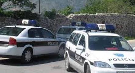 Mostar: Opljačkan poštar koji je dijelio mirovine