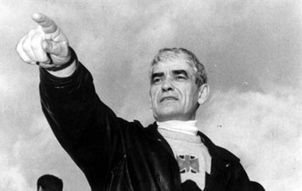 Na današnji dan 1998. godine – Umro jedan od najboljih sinova hrvatskog naroda Gojko Šušak