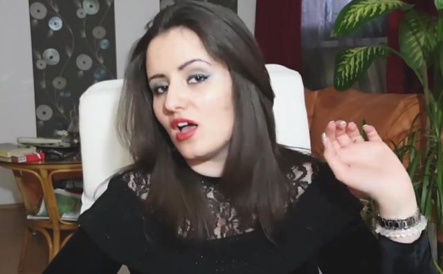Neće seljaka: Srpska blogerica 'izblamirala' se tražeći dečka