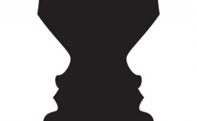 Što vidite na slici? Slavna optička varka otkriva važan dio vaše osobnosti