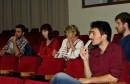Poligon Offline predstavio Branu Mandića mostarskoj publici