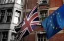 Prioritet Velike Britanije je napuštanje EU do 31. siječnja