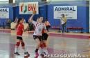 Državno prvenstvo za mlađe kadetkinje