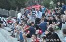 KN Ultras Zrinjski: Započeo malonogometni turnir 'Volim te bola' 2016