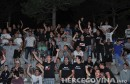 Ekipa Rodoča pobjednik turnira 'Volim te bola'