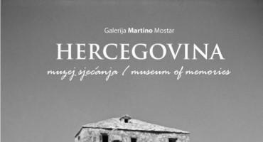 Mostar: U utorak predstavljanje velebne fotomonografije o Hercegovini