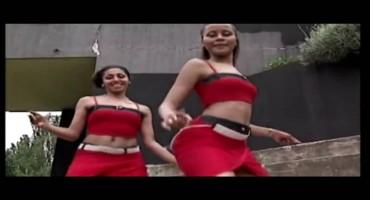 Popularni mostarski pjevač Tata Mićko ima novi hit: Afrička šljiva