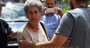 Minores: Mostar je bio na nogama, Mostar je stao uz najmanje