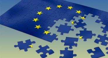 Od danas Hrvatska predsjeda Europskom unijom
