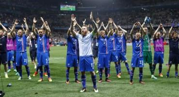 Islandska proslava koja je obišla svijet
