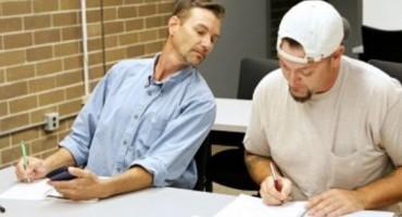 Za prepisivanje na ispitu sedam godina zatvora
