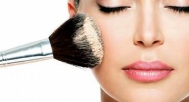 Namirnice koje više naprave za ljepotu kože od skupih krema