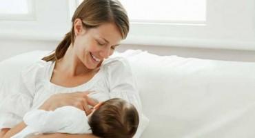 DA NE BUDE KASNIJE NISMO ZNALI Pišite sugestije na zakon o obiteljima s djecom