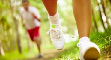 Mali trikovi uz koje vam se ovo ljeto tenisice neće imati neugodan miris