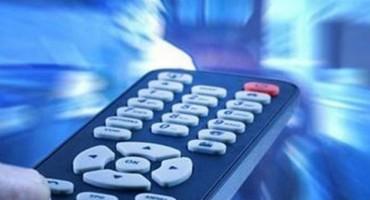 MARKA IPO - TELEVIZIJA IPO Koga zapravo vrijeđamo plaćanjem 1 KM za RTVHB?
