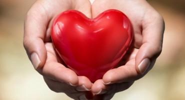9 činjenica o srcu koje niste znali