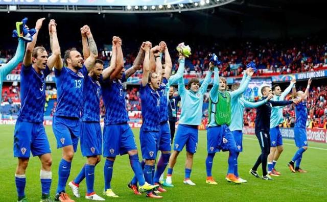 Ugledni dnevnik proglasio Hrvatsku najboljom reprezentacijom na Euru!