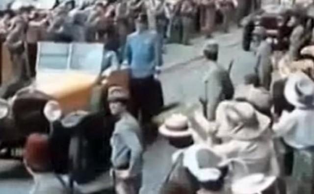 Na današnji dan u Sarajevu ubijen austrougarski prijestolonasljednik