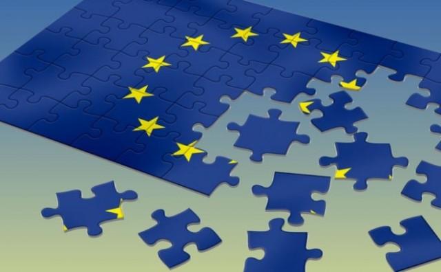 """Slijedi li """"Dexit"""" - referendum u Njemačkoj?"""
