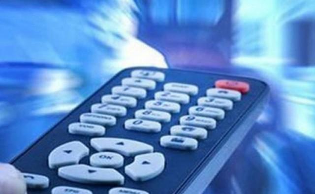 RTV taksa će se naplaćivati i preko kablovskih operatera