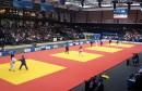 Članica Hercegovca Danica Jurić sedma u Europi u judo-u