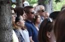 Izaslanstvo HDZ-a BiH na proslavi Dive Grabovčeve na Kedžari