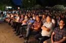 Adnan Ćatić otvorio manifestaciju Blagajsko ljeto 2016.