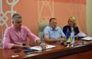 Mostar: Savez općina i gradova želi da se čuje glas lokalne samouprave