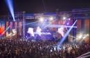 brodolom festival