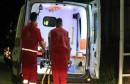 Tuga u Jablanici: U kamenolomu stradao 43-godišnji radnik