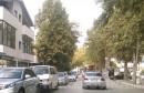 Čitluk: Kilometarske kolone zbog radova na prometnici prema Međugorju