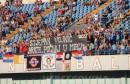 Cibalia-Inter