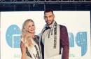 Miss Turizma Hrvatske je Lara Vukušić