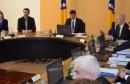 Vlada FBiH traži skraćivanje radnog vremena