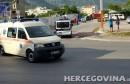 Mostar: Jedna osoba ozlijeđena tijekom miniranja rudarskog tornja