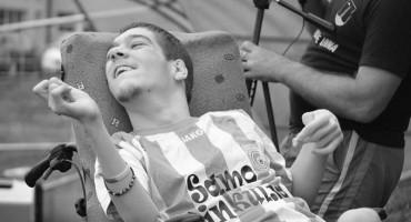 In memoriam: Dan kada je Slavonija plakala za Stjepanom