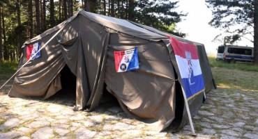 Keleminec: Zabranili su mi dolazak u Srb na šest mjeseci, a iza svega stoji Pupovac!