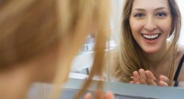 ELIKSIR MLADOSTI: Žene se kunu da ovaj pripravak pomlađuje kožu, kosu pa čak i vid