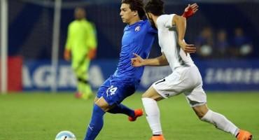 Dinamo za ulazak u elitu igra protiv Red Bull Salzburga!