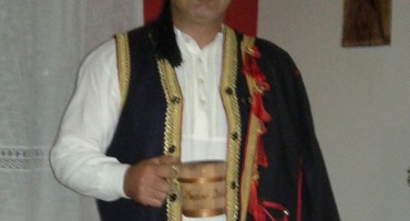 3. Raosovi dani: Medov Dolac, 2. srpnja 2016.