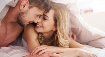 Parovi su skloniji debljanju od samaca!