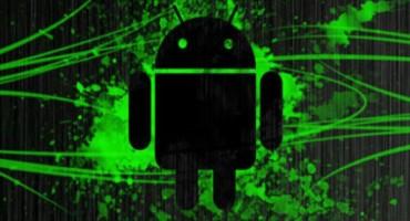 Nokia namjerava zavladati tržištem Androida