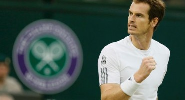 Britanac Murray zbog ozljede otkazao nastup na Australian Openu