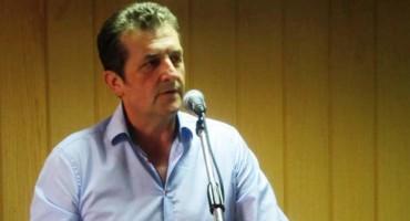 Ante Paponja: Ljubuški zaslužuje biti grad