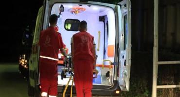 Široki Brijeg: Dvije osobe stradale od posljedica trovanja plinom